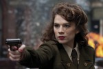 How 'Agent Carter' Changed the Marvel Universe for Good