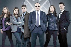 How Marvel's 'Agents of SHIELD' Improved With Age