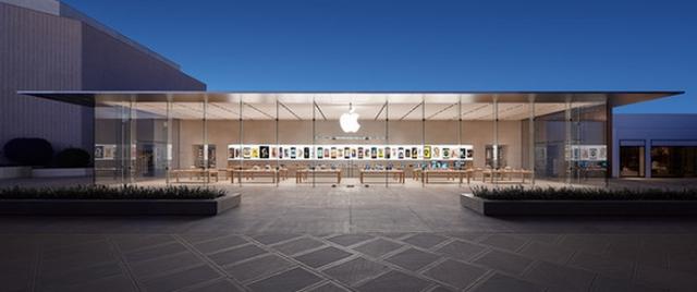 Source: Apple.com