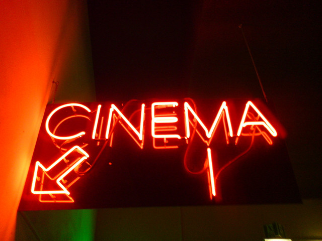 Cinema Movies
