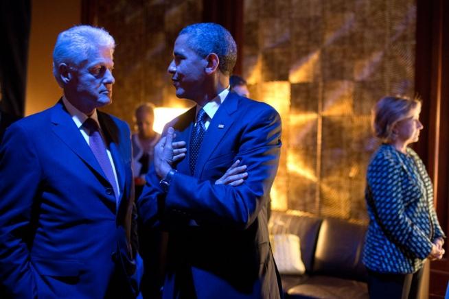 Clinton_Obama