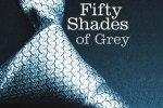 How 'Fifty Shades of Grey' Misrepresents Fanfiction