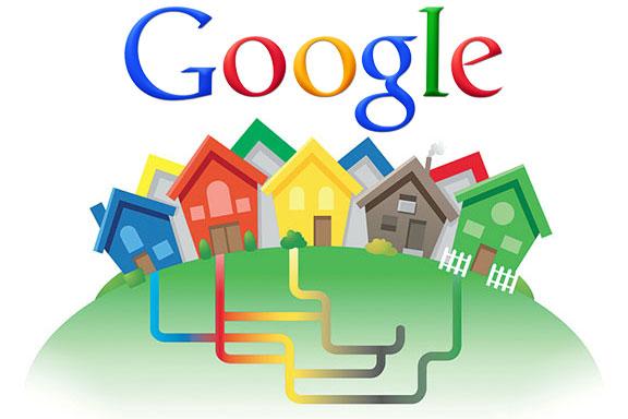 Google Fiber