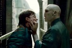 'Harry Potter': 5 Things Audiences Can Expect In the Future