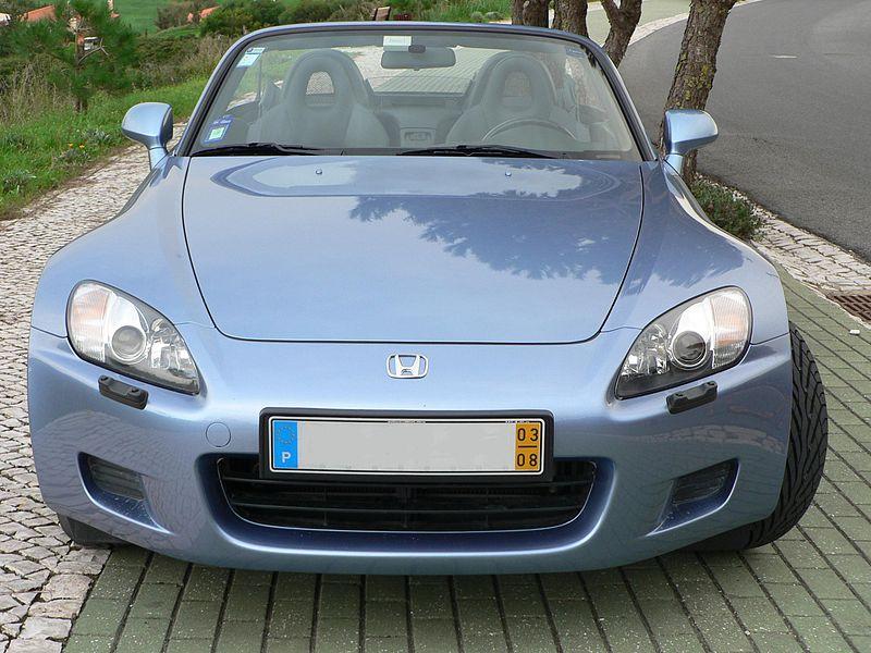 Honda_S2000