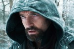 7 New Movies to Be on the Lookout for this Weekend