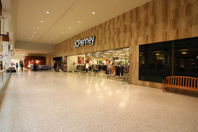 J.C. Penney 2