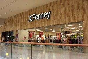 J.C. Penney Rings Up a Shares Surge Thanks to Improved Forecast