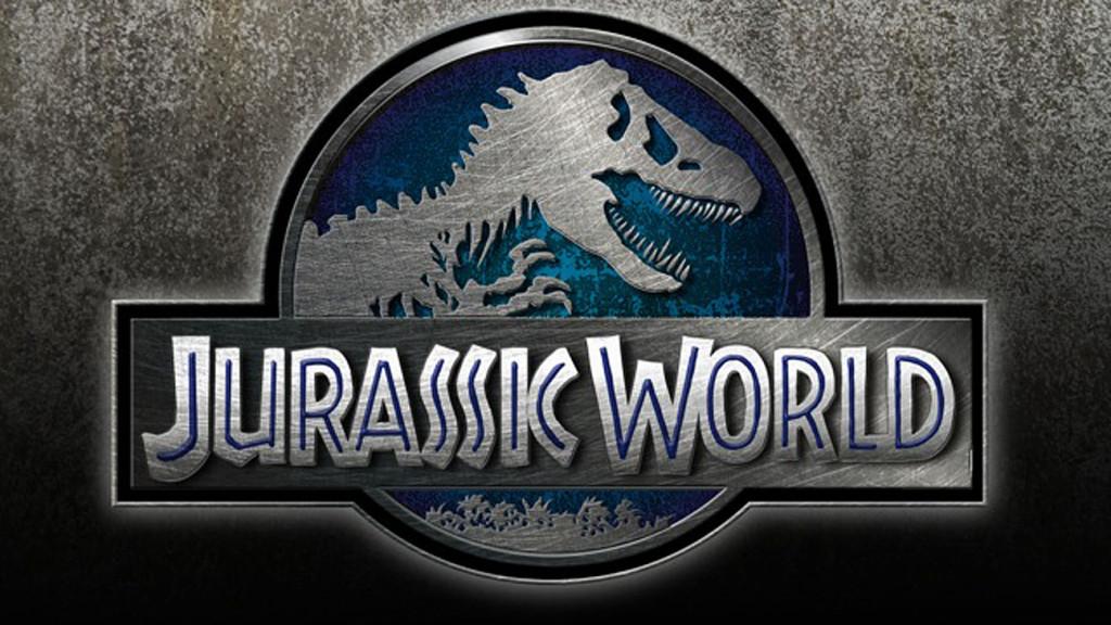 Jurassuc World