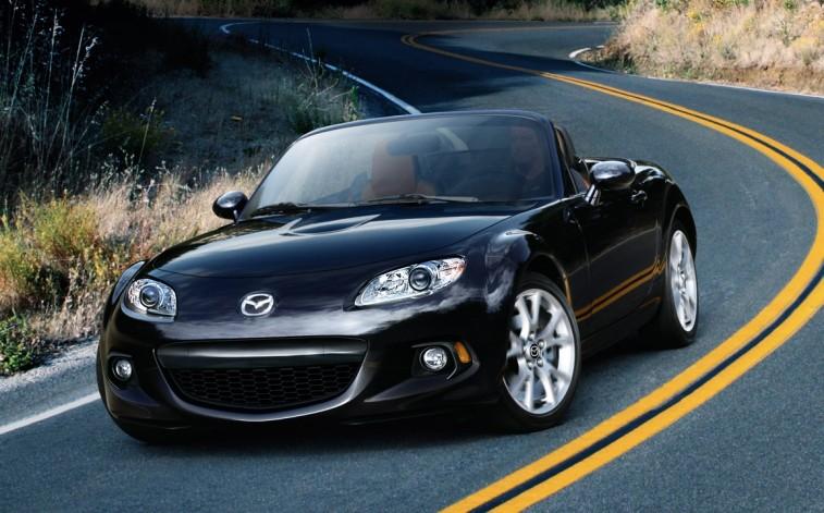 Mazda-MX-5-Miata1-e1428584838338.jpg