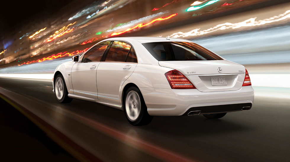 5 popular cars that got hybrid makeovers for Most reliable mercedes benz models