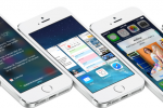 iOS 7 Unleashes More Security for Apple Users