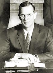 William Martin