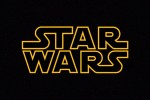 8 Reasons Why Star Wars Episode VII Is Destined to Please