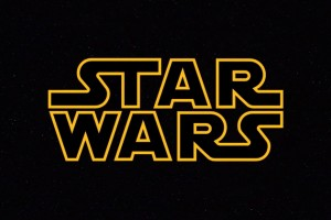 In a Country Far, Far Away (China), Gareth Edwards Talks 'Star Wars' Spin-Off