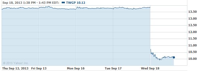 TWGP-20130918