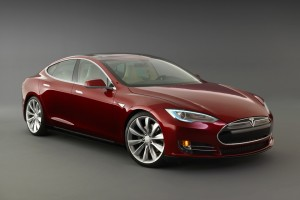 Analysts: Tesla May Mitigate Fiery Negatives and 3 Other Research Notes to Browse