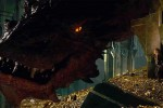 Time Warner Keeps Hobbit Cable Debut in the Family