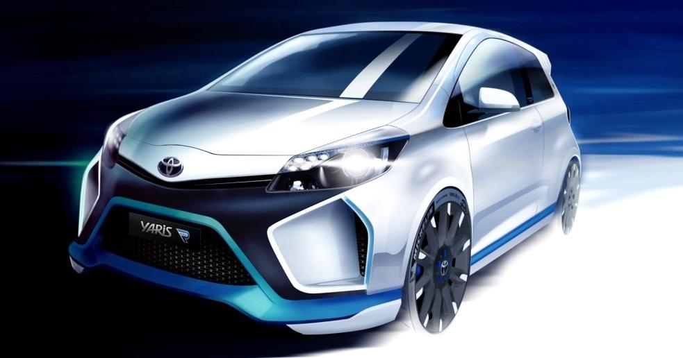 Toyota-Yaris-Hybrid-R-1024x682