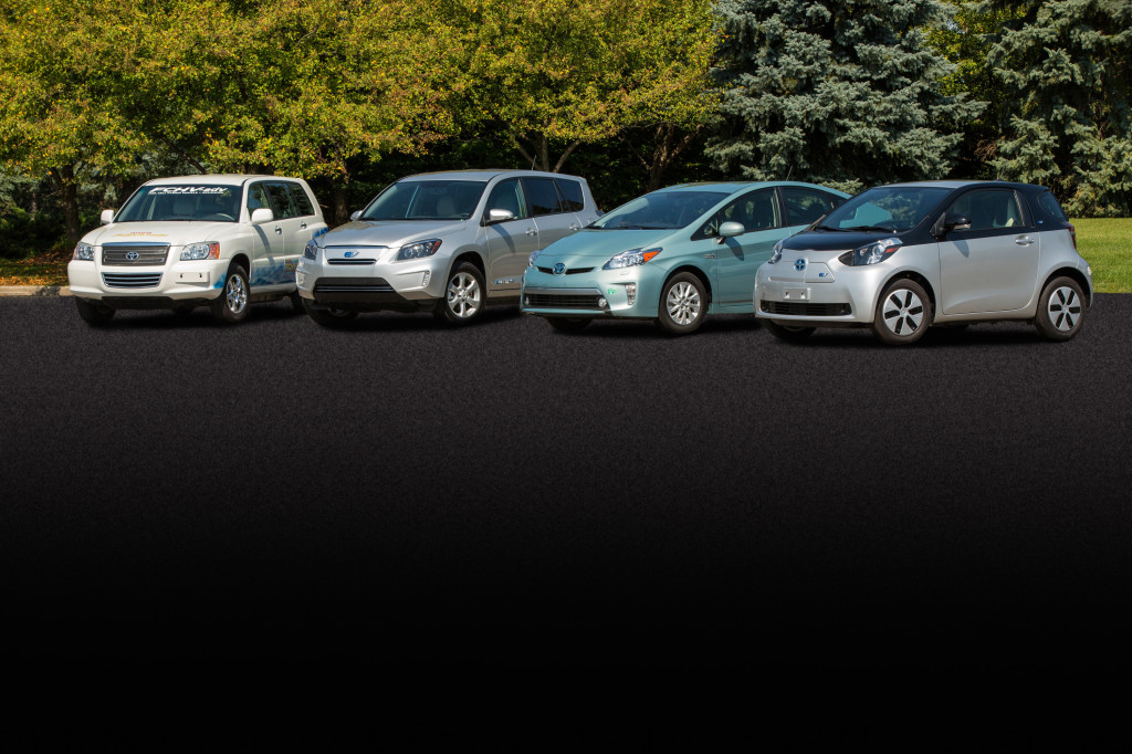 Toyota.Advanced.Fuel