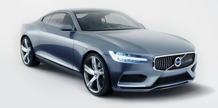 Volvo-Concept-Coupe-header-image-v3
