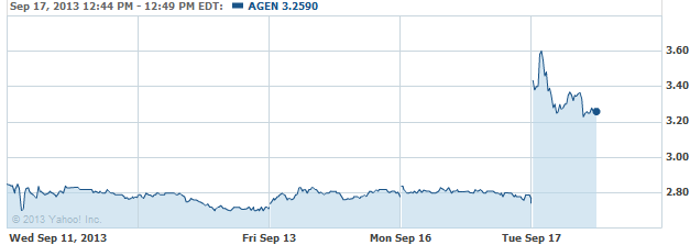 agen-20130917
