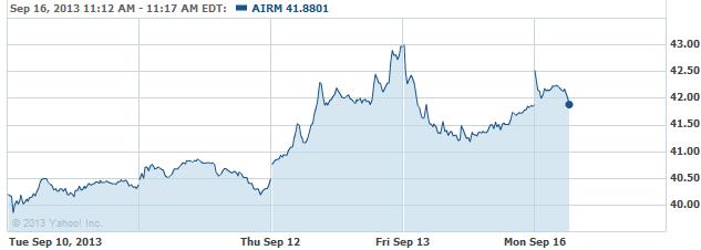 airmm-20130916