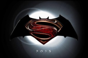 What to Expect From 'Batman v Superman: Dawn of Justice'