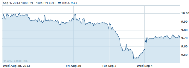 bkcc-20130905
