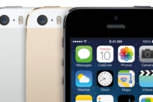 Apple's U.S. Smartphone Market Share Gets Twice as Nice in September
