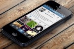 Does Instagram Have the Staying Power of Facebook or Twitter?