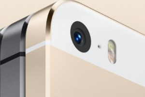 Apple Patent Takes iPhone Picture Quality to the Next Level