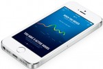 Apple's iPhone 6 May Include a New Chip Dedicated to Health Data