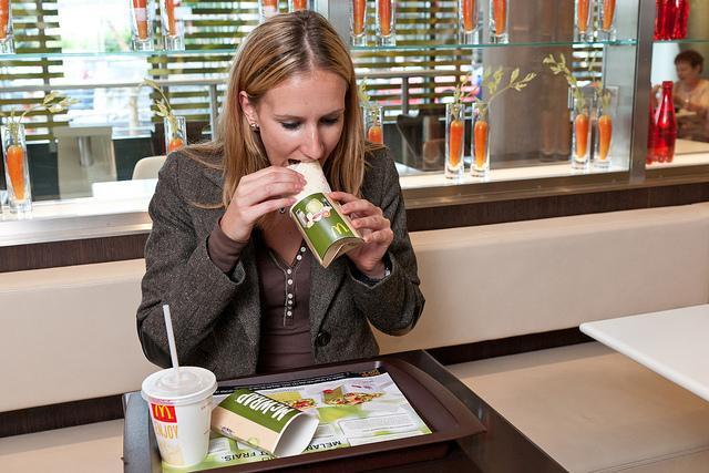 source: http://www.flickr.com/photos/mcdonalds_switzerland/