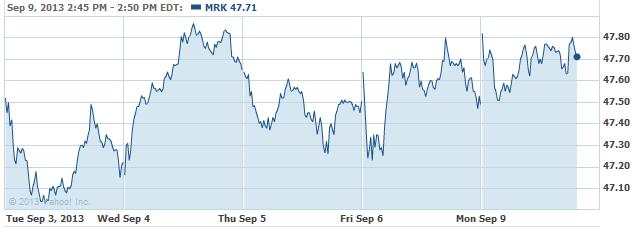 mrkk-20130909