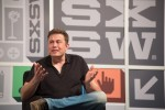 Elon Musk Teases Tesla's Plans to Diversify Beyond the Automobile
