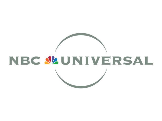 nbc universal