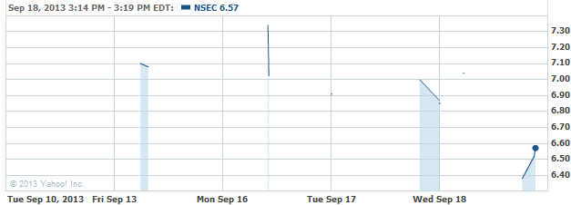 nsec-20130919