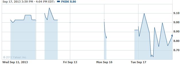 pkbk-20130918