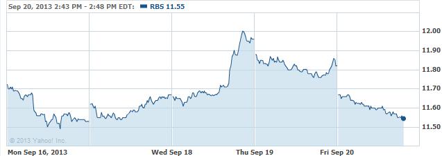 rbss-20130920