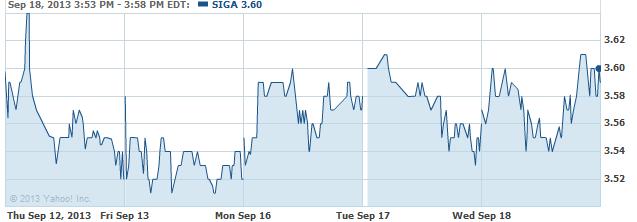 siga-20130919