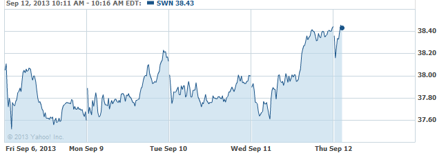 swn-20130912