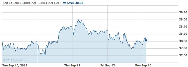 swnn-20130916
