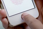 Will Apple's iPad 5 Include a Fingerprint Scanner?