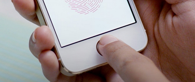 Touch ID on an iPhone | 7 iPhone Mistakes You're Making Every Day