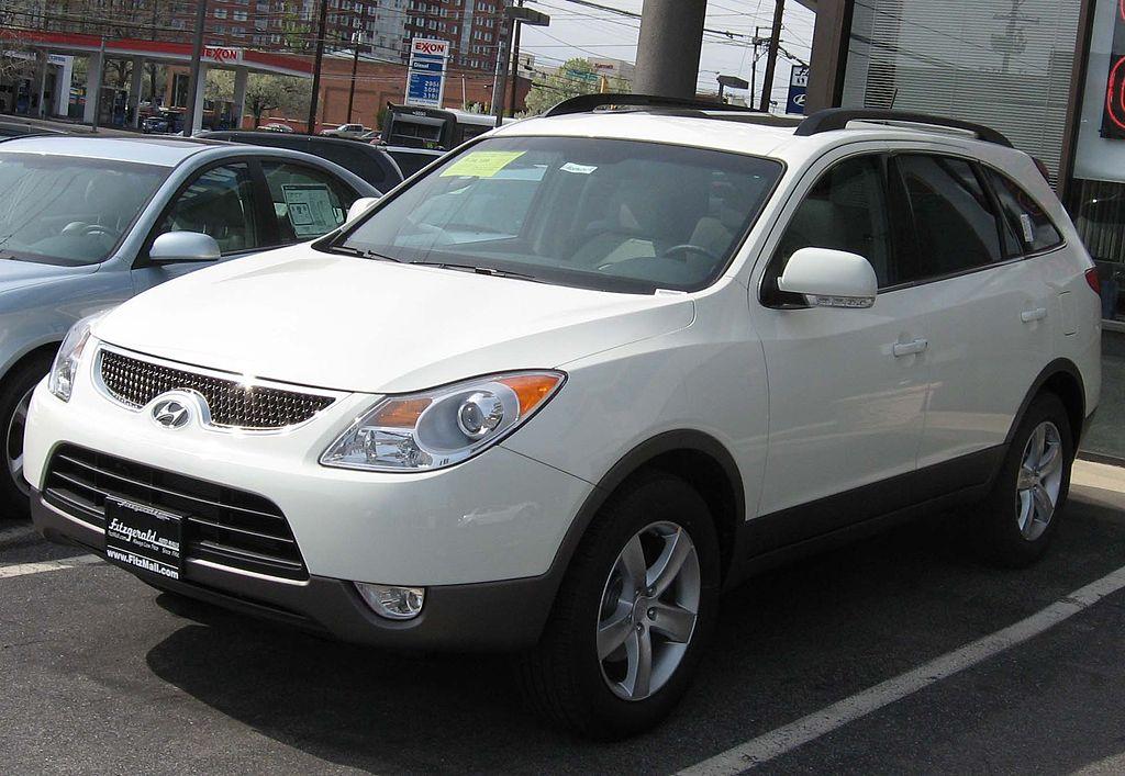 1024px-2007-Hyundai-Veracruz