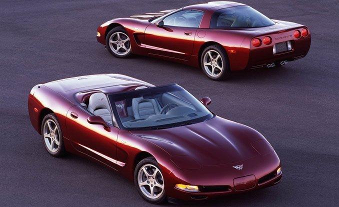 2003-chevrolet-corvette-50th-anniversary-special-edition-inline-1-photo-443561-s-original