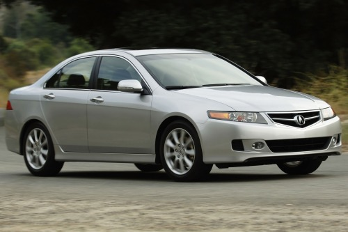 2007_acura_tsx_sedan_base_fq_oem_4_500