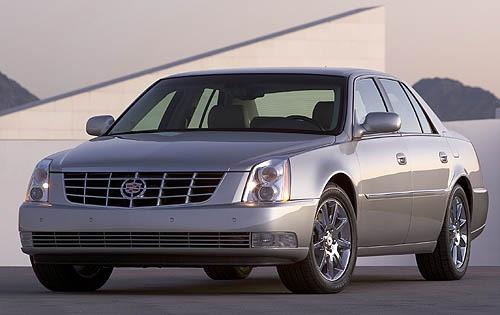 2010_cadillac_dts_sedan_premium_fq_oem_1_500