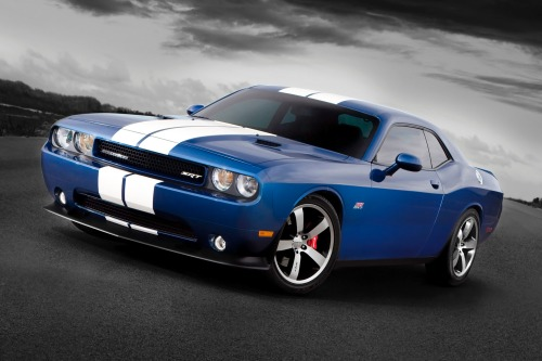 2012_dodge_challenger_coupe_srt8-392_fq_oem_5_500